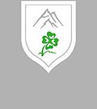 Logo_Chalet-Amatavita